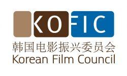韩国电影振兴委员会KoBiz英文网站改版