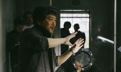 电影《第三度嫌疑人》中文先导预告发布