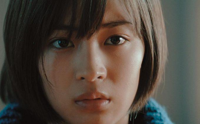 是枝裕和执导电影《第三度嫌疑人》3月30日全国艺联专线上映
