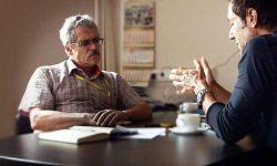 纪录片《第四公民》比悬疑片还精彩,拿下奥斯卡理所应当