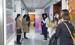 """第八届北京国际电影节:四月北京最""""电影""""的年轻人,都在这里!"""