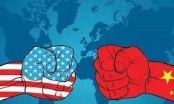 中美贸易大战会让影视行业受到直接影响吗?
