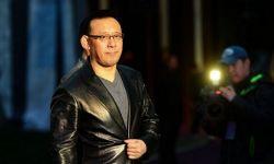 姜文出任第21届上海国际电影节金爵奖评委会主席