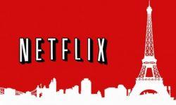 野心勃勃的Netflix 今年要吃戛纳电影节的闭门羹