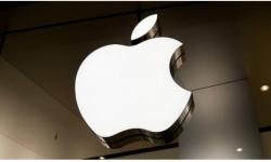 苹果计划2019年春夏推出原创电视剧
