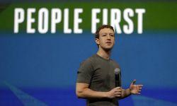 """Facebook实施""""限流""""对独立电影的命运影响有多大?"""