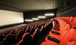 中国电影发行行业正在暗流涌动