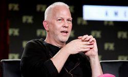 《美国恐怖故事》新的一季将在6月16日左右开拍