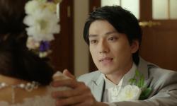 《剧场版 紧急救命》将于7月27日登陆日本大银幕
