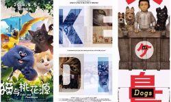究竟是谁带动了这股猫狗电影热潮?