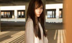 新锐90后美女导演曾张粤紫:创造自己的独特风格