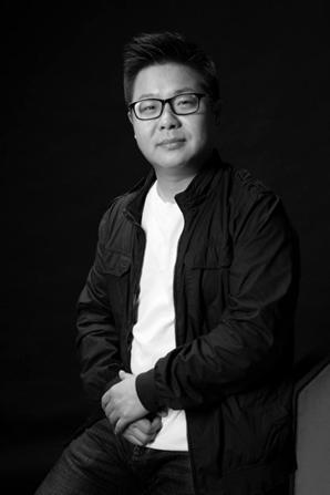 导演贾真:电影承载着一群人对时代的期待