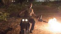 电影《勇敢者游戏:决战丛林》成为索尼北美历史票房冠军影片