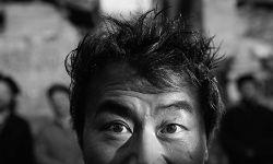 对话《村戏》导演郑大圣:任何片子只要找到那个最合适的人群观众就好