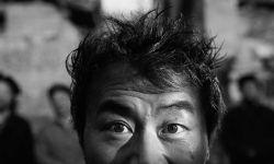 《村戏》导演郑大圣:我觉得更有意义的是我们起码得知道