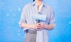 《后来的我们》将于4月28日公映 刘若英初执导筒