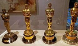 """奥斯卡小金人背后的""""套路"""",从获奖短片说起"""