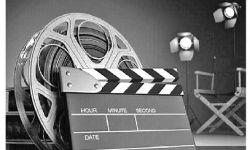 中国电影衍生品市场侵权盗版是一个令人头痛的问题