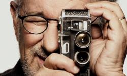 斯皮尔伯格成为电影史上首位百亿美元导演