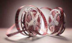 中国电影产业进入新发展时期