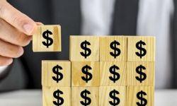 二更集团完成B3轮1.2亿人民币融资