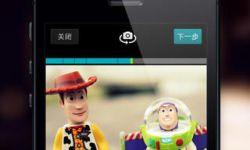 巨头入局强调用户导流 短视频未来或呈现差异化竞争