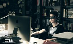 《三体》仍未定档 光线传媒深度布局动画领域