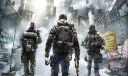 育碧业还在游戏改编电影的道路上继续探索 《全境封锁》将改编电影