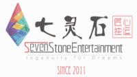 """动画制作公司""""七灵石""""获丝芭传媒千万级A轮投资"""
