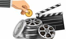中国电影产业发展如何进一步跨越式发展?