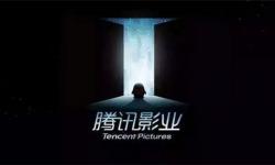 中国电影发行市场正在发生什么变化?