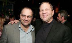 韦恩斯坦影业破产拍卖  Lantern Entertainment将接管
