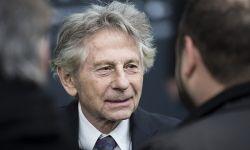 美国电影艺术与科学学院开除两位行为不端的老成员