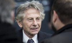 美国电影艺术与科学学院开除比尔·考斯比与罗曼·波兰斯基