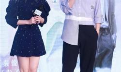 《泡沫之夏》三度改编 5月8日登陆浙江卫视