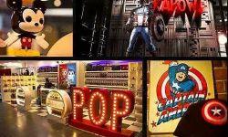 衍生品真的会是电影产业增长的下一个蓝海吗?
