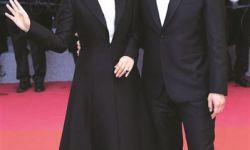 第71届戛纳国际电影节中国元素强势引关注