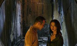第71届戛纳国际电影节都有什么看点?