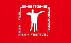 上海国际电影节与戛纳电影节开启合作 用电影向世界讲述中国
