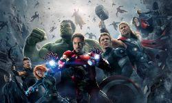 《无限战争》结尾有些出乎意料但这些超级英雄不会永久性死去