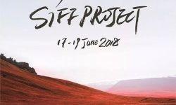 """上海国际电影节电影项目创投公布""""制作中项目""""入围名单"""