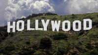 好莱坞的全球发行网络大揭秘
