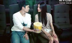 移动电影院尴尬了:电影局未批准 官方身份迷离