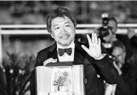 中国电影在戛纳拿奖不多 但新人老人的作品数量多口碑好