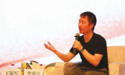 甘肃籍青年导演李睿珺携戛纳入围电影《路过未来》亮相兰州