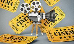 百度将影视业务导入爱奇艺  BAT全面进军影视业