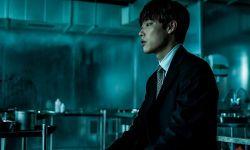 中国警匪片《毒战》被翻拍成了韩国版