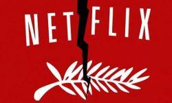 """奥巴马""""出道""""牵手""""贵圈公敌""""——Netflix"""
