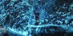《爵迹2》发布情感版预告片 正式定档7月6日