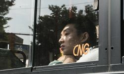 观看李沧东的影片仿佛在经历一次拷问与淘洗